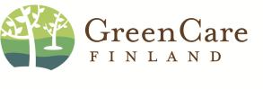 gcfin-logo_116