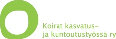 hfr_finska (1)