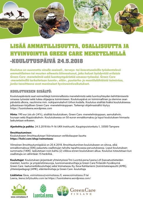Luontokoulutuspaiva_05-18_mainosA4_higres_080218
