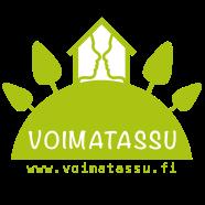 Voimatassu_2019_www