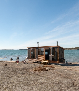 MV+sauna_2
