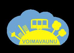 Voimavaunu-01.png