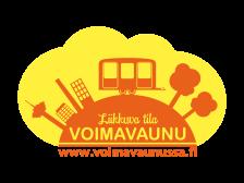 Voimavaunu_orans._web-24.png